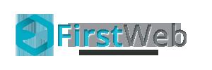 Firstweb.pl