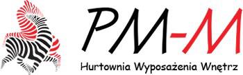 Pozycjonowanie sklepu PM-M i reklamy AdWords