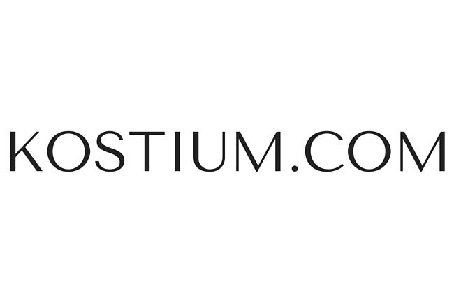 Sklep online z odzieżą damską KOSTIUM.COM