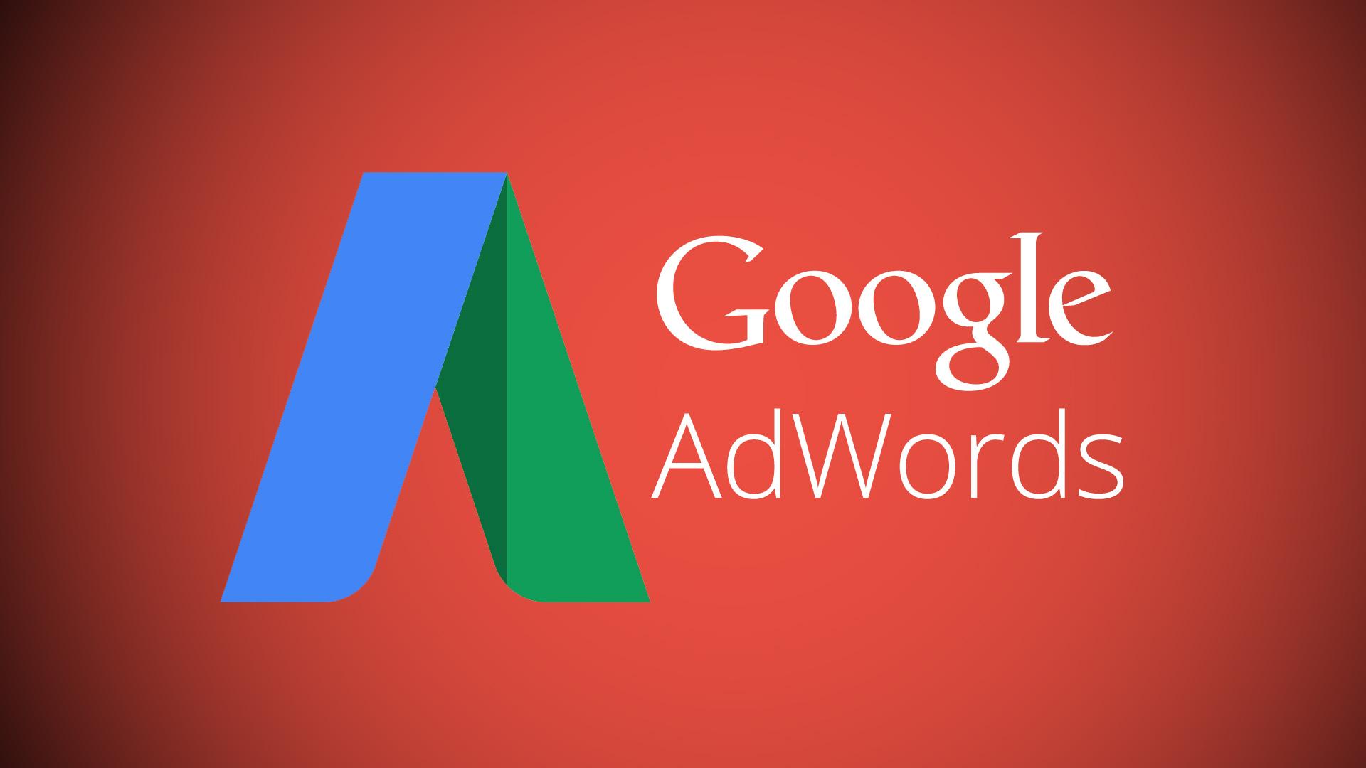 Google AdWords dla początkujących